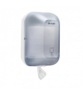 LUCART L-ONE MAXI DISPENSER