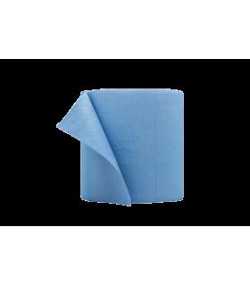 ROLA PROSOP ALBASTRA  H24,5, 1 STR. 1200 FOI, 300M, 2800 GR