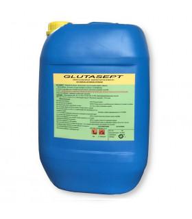 DEZINFECTANT DE SUPRAFETE BIOCID TP2, GLUTASEPT, 10L