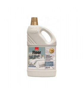 DETERGENT PARDOSELI CONCENTRAT FLOOR FRESH HOME BOUTIQUE HOTEL, SANO, 2L