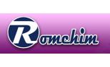 ROMCHIM